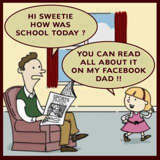 Facebook-children-funny