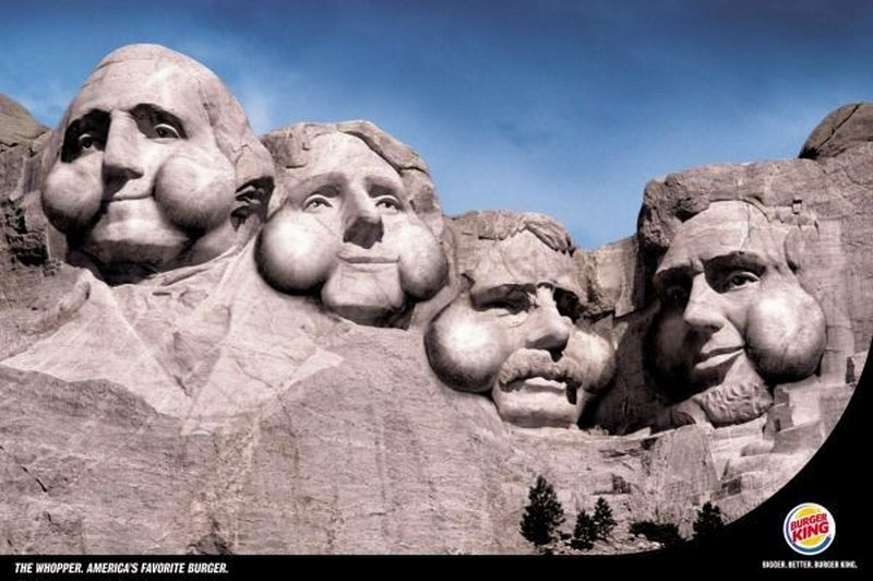 funny-presidents