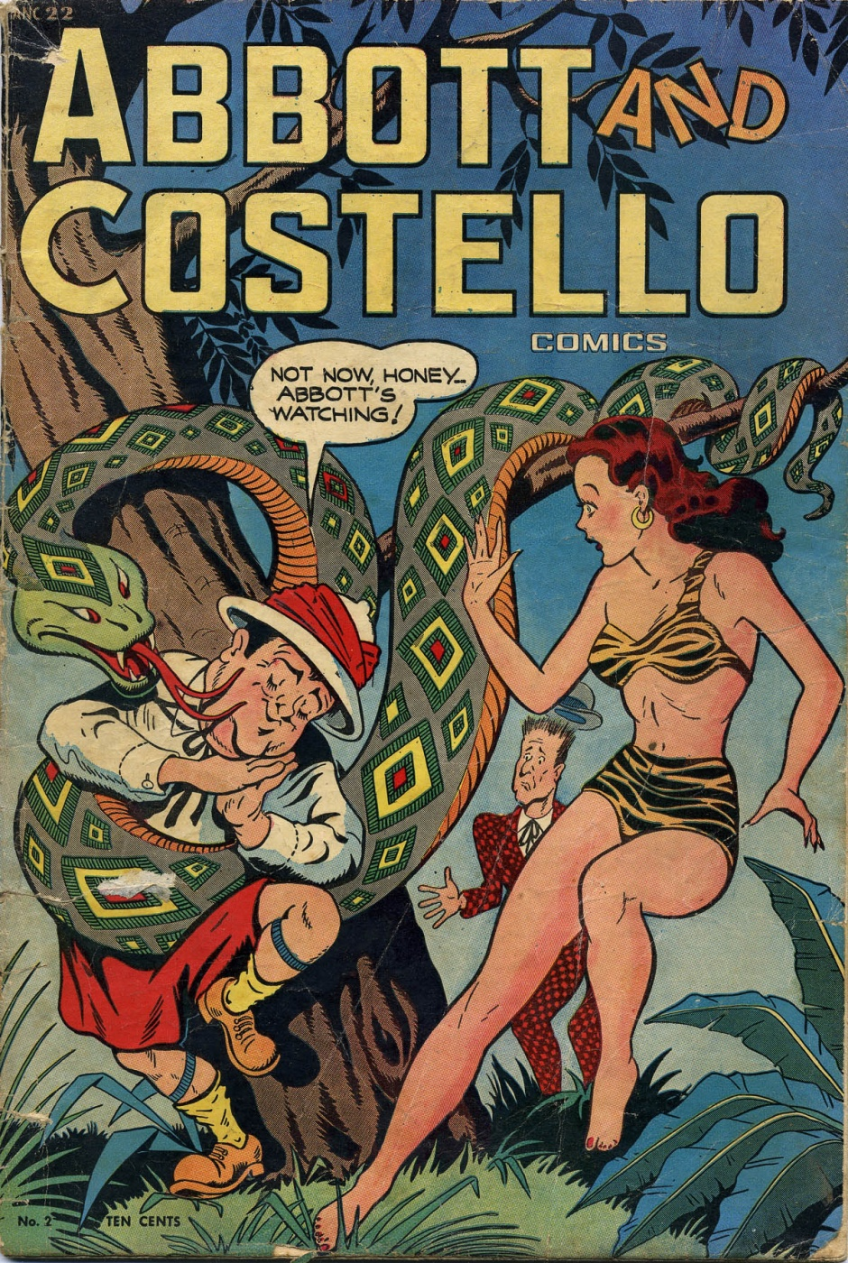 Abbott-Costello-Comics (b) (1)