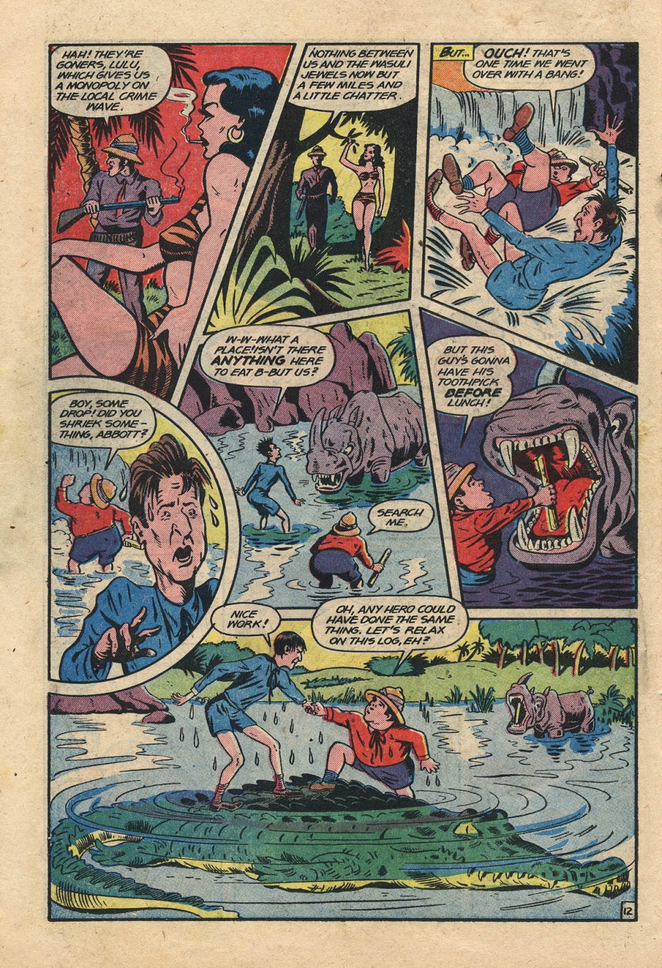 Abbott-Costello-Comics (b) (14)