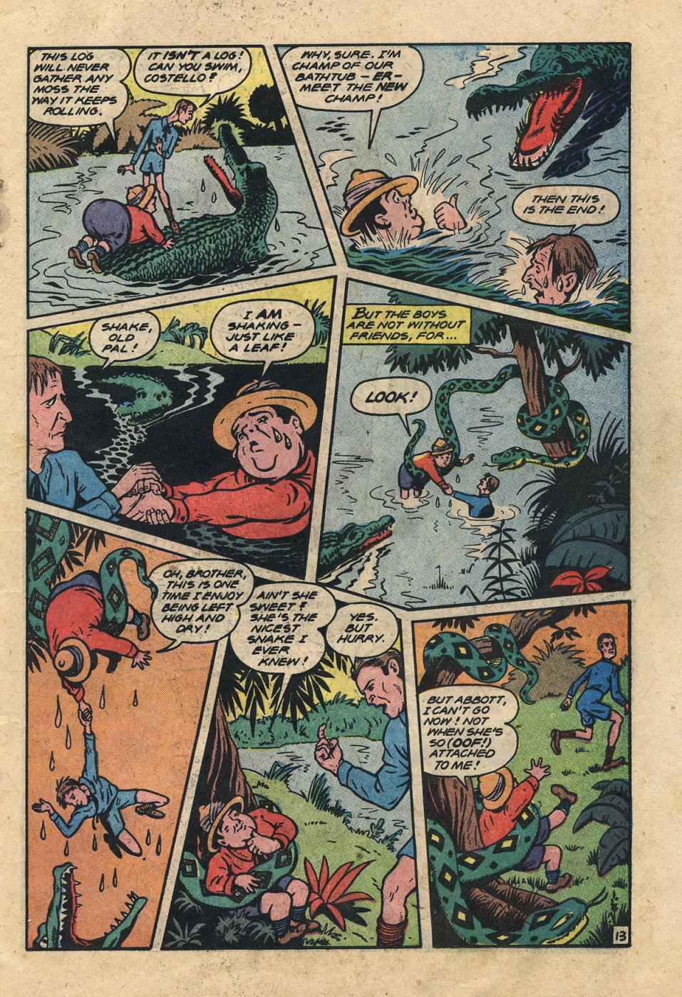 Abbott-Costello-Comics (b) (15)