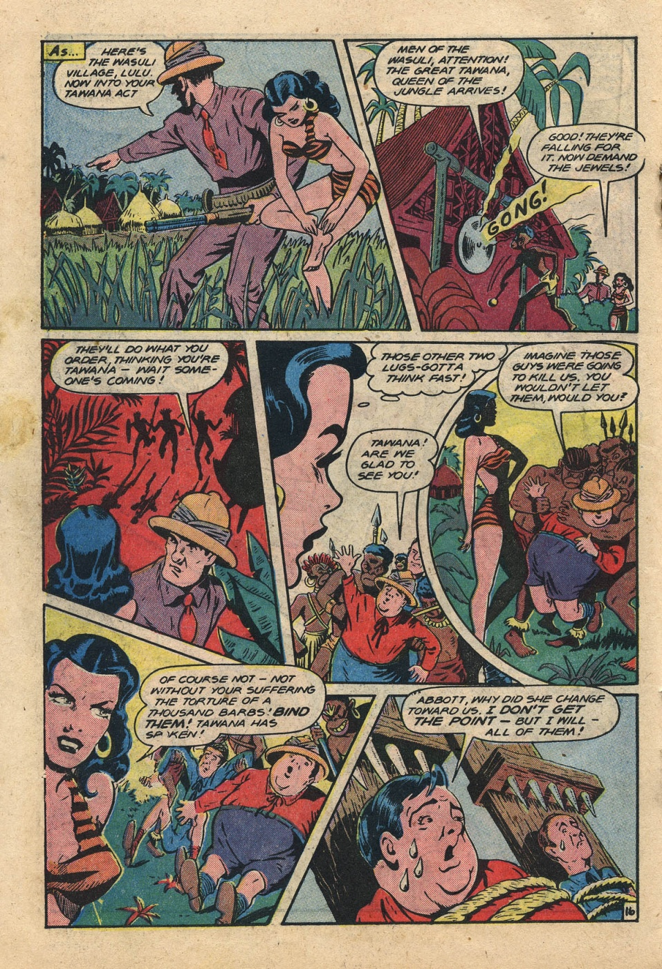 Abbott-Costello-Comics (b) (18)