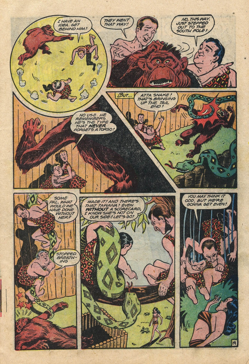 Abbott-Costello-Comics (b) (21)
