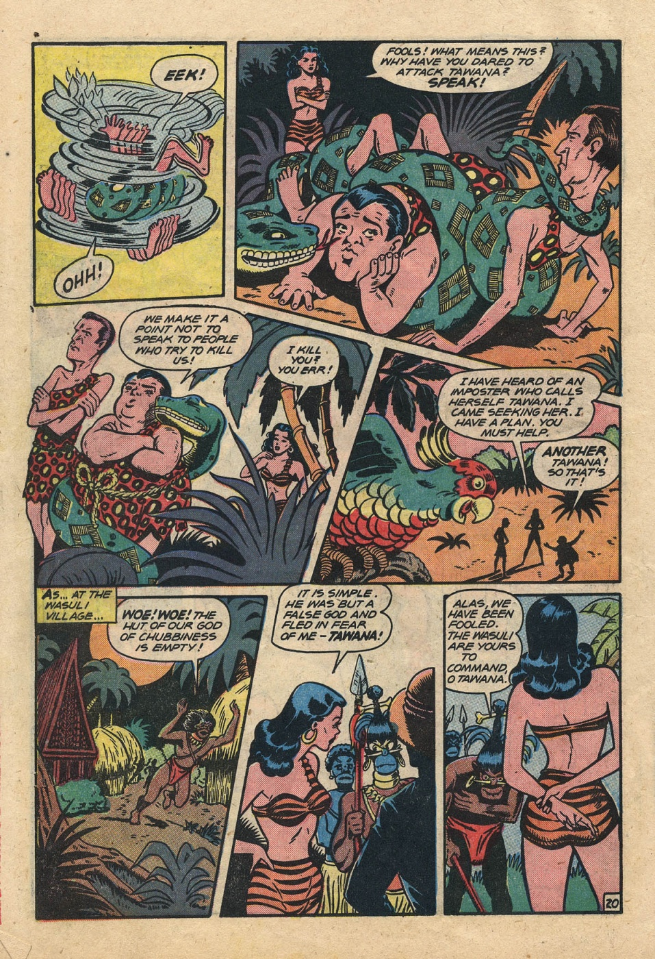 Abbott-Costello-Comics (b) (22)