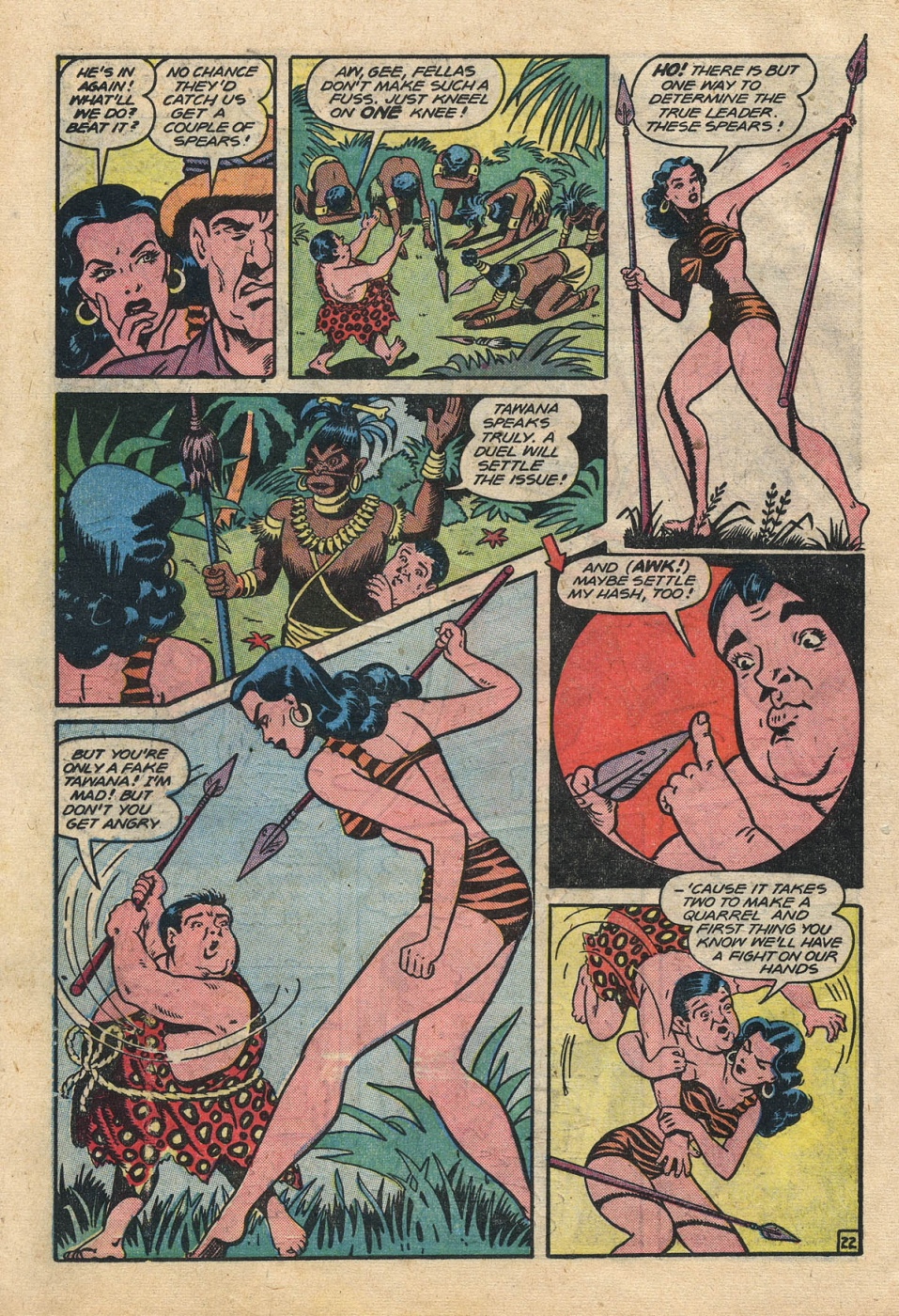 Abbott-Costello-Comics (b) (24)