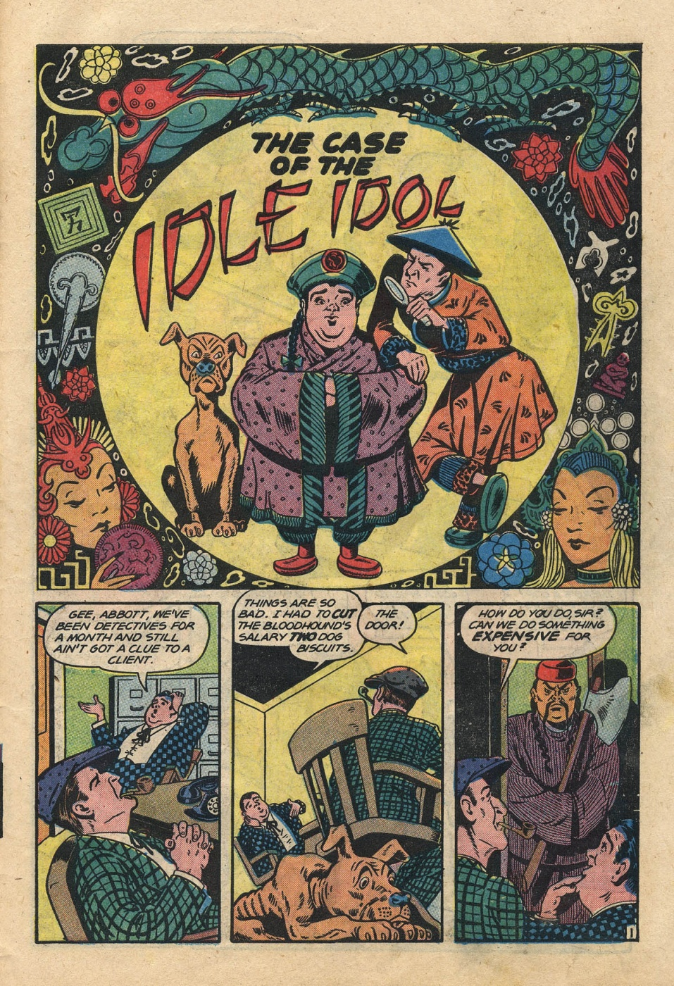 Abbott-Costello-Comics (b) (27)