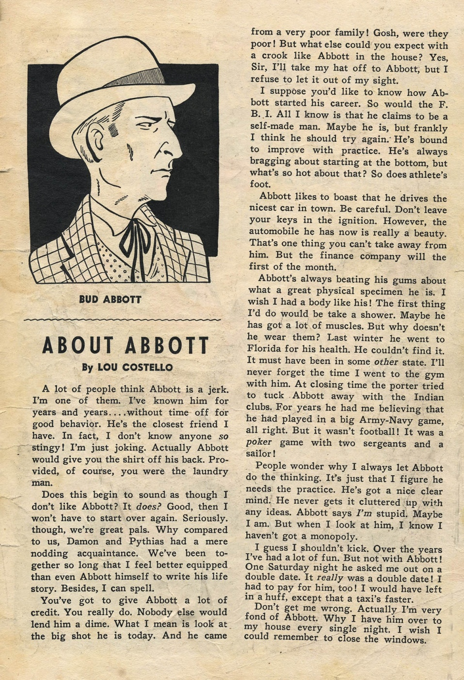 Abbott-Costello-Comics (b) (35)