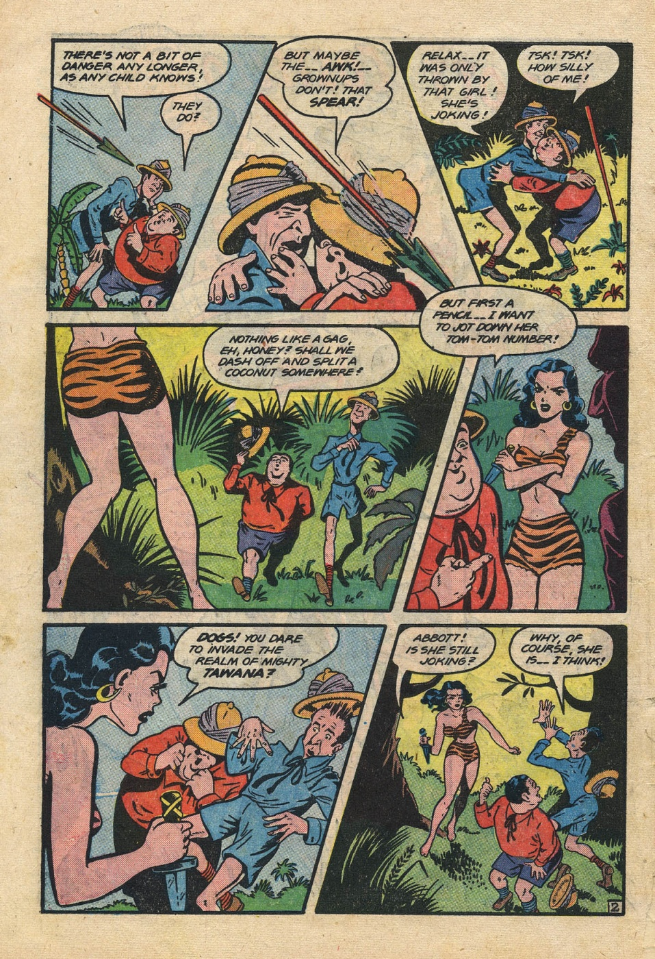 Abbott-Costello-Comics (b) (4)