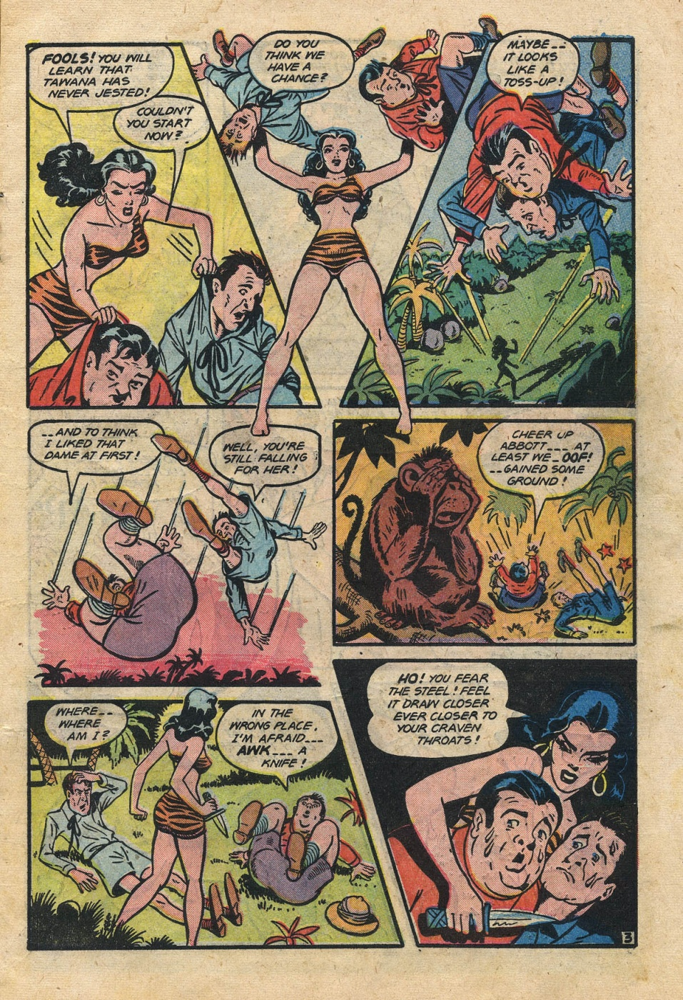 Abbott-Costello-Comics (b) (5)