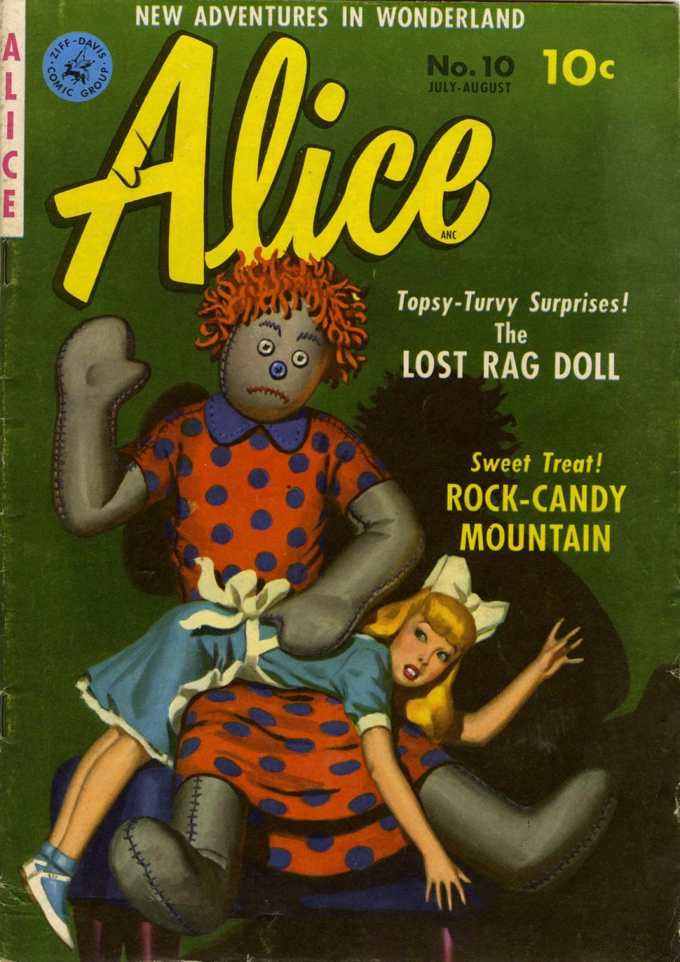 Alice-in-Wonderland-Comics (1)