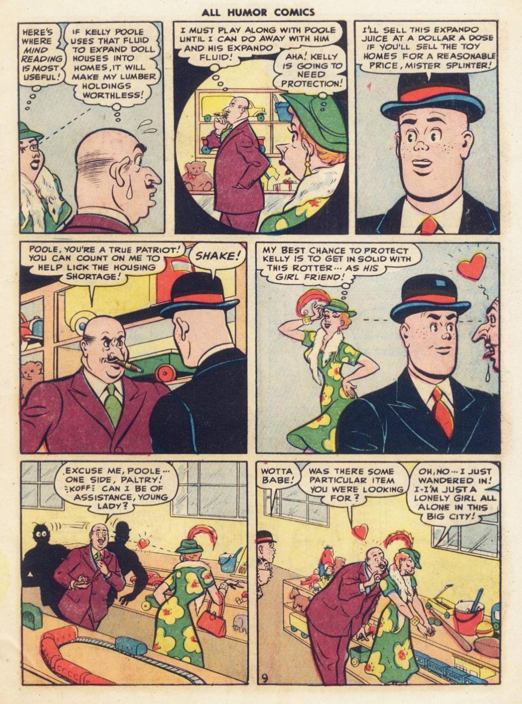 All-Humor-Comics (f) (11)