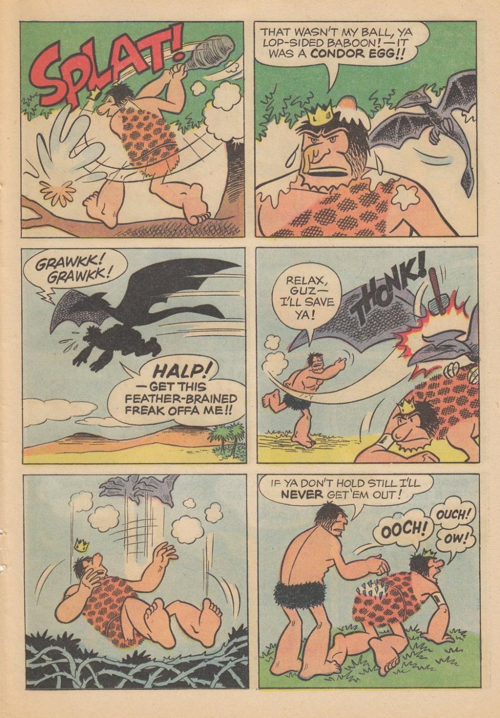 Alley-Oop-Funny-Comics (d) (21)