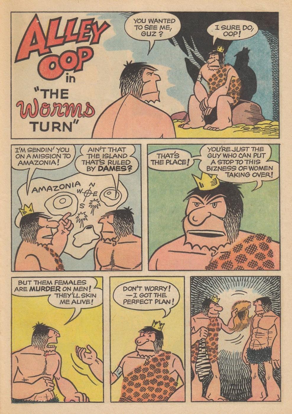 Alley-Oop-Funny-Comics (d) (23)