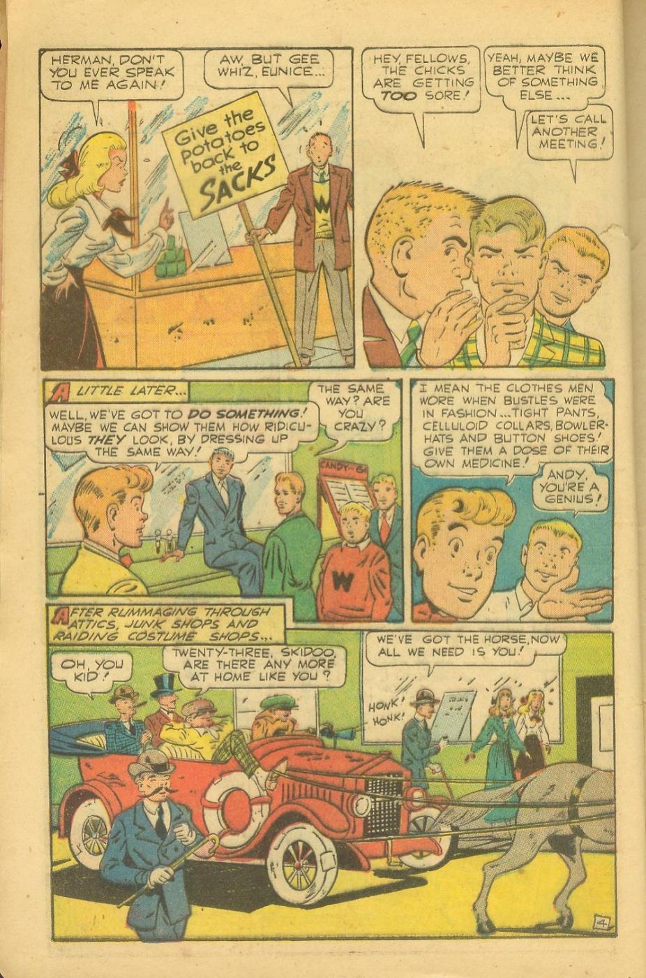 Andy-Comics-Funny-Comics (6)