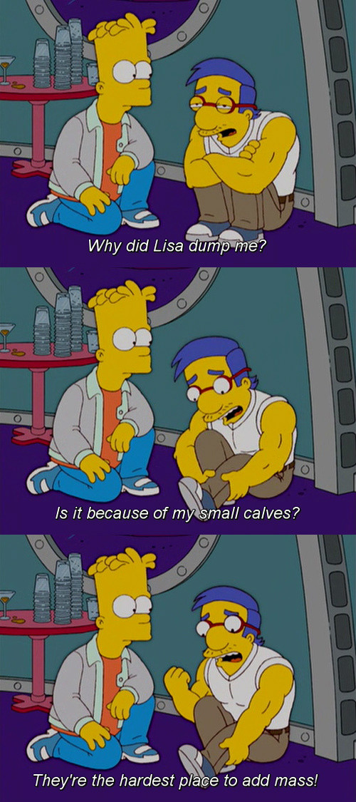 Funniest-Simpsons-Moment
