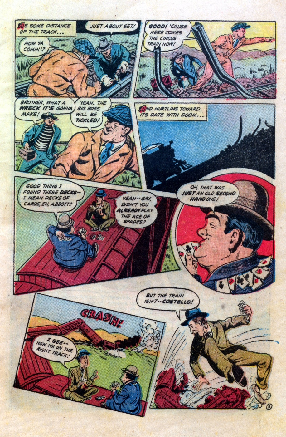 Funny-Comic-Strips-Abbot-Costello (d) (5)