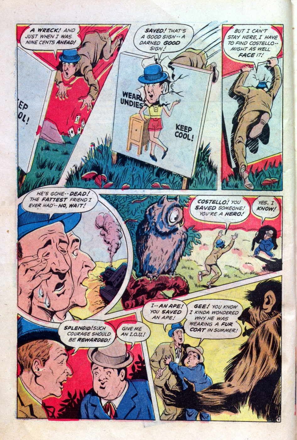 Funny-Comic-Strips-Abbot-Costello (d) (6)