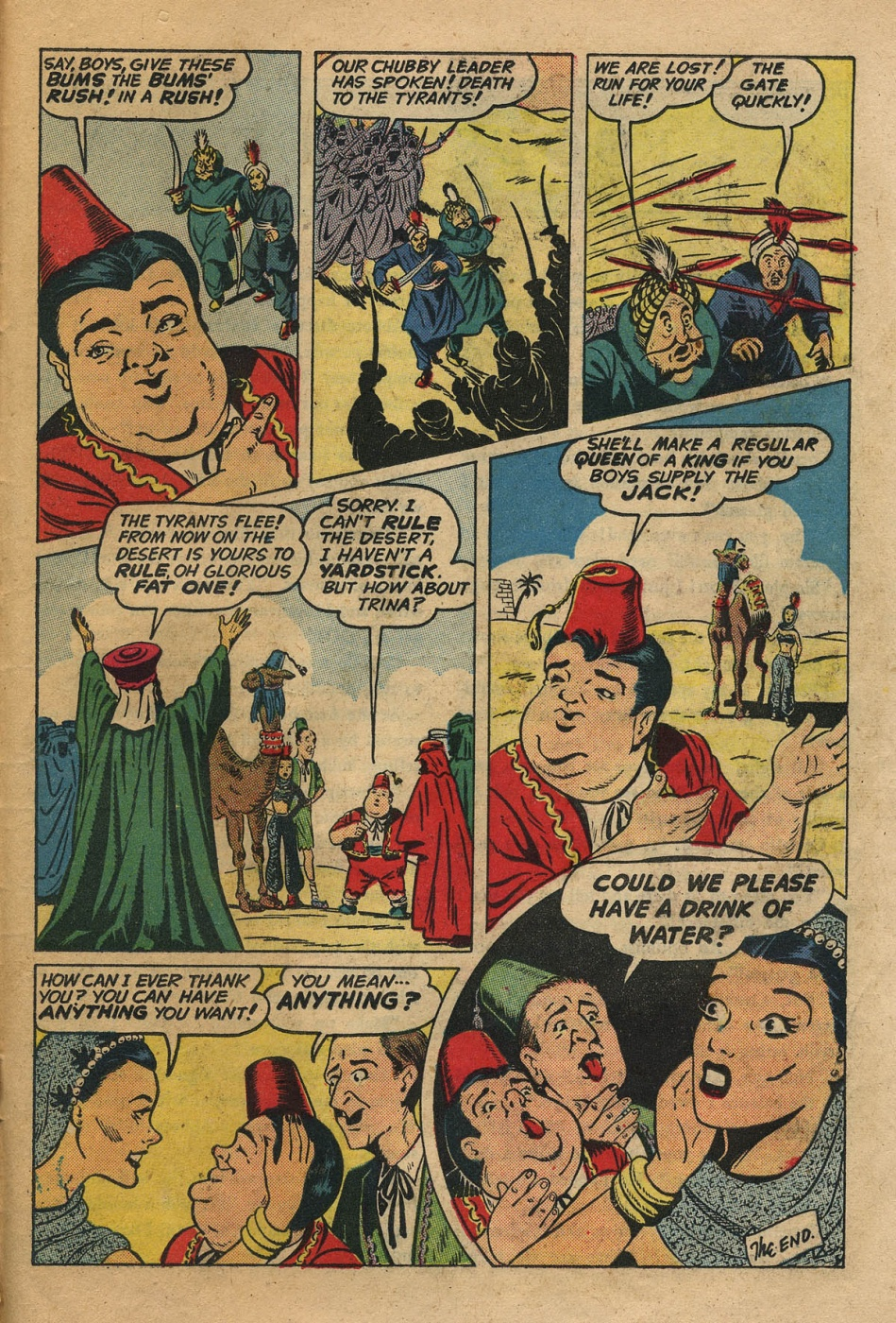 Funny-Comic-Strips-Abbott-Costello (e) (23)