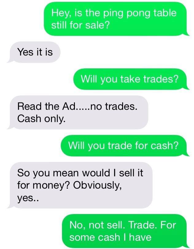 Funny-Craigslist-Negotiations-1