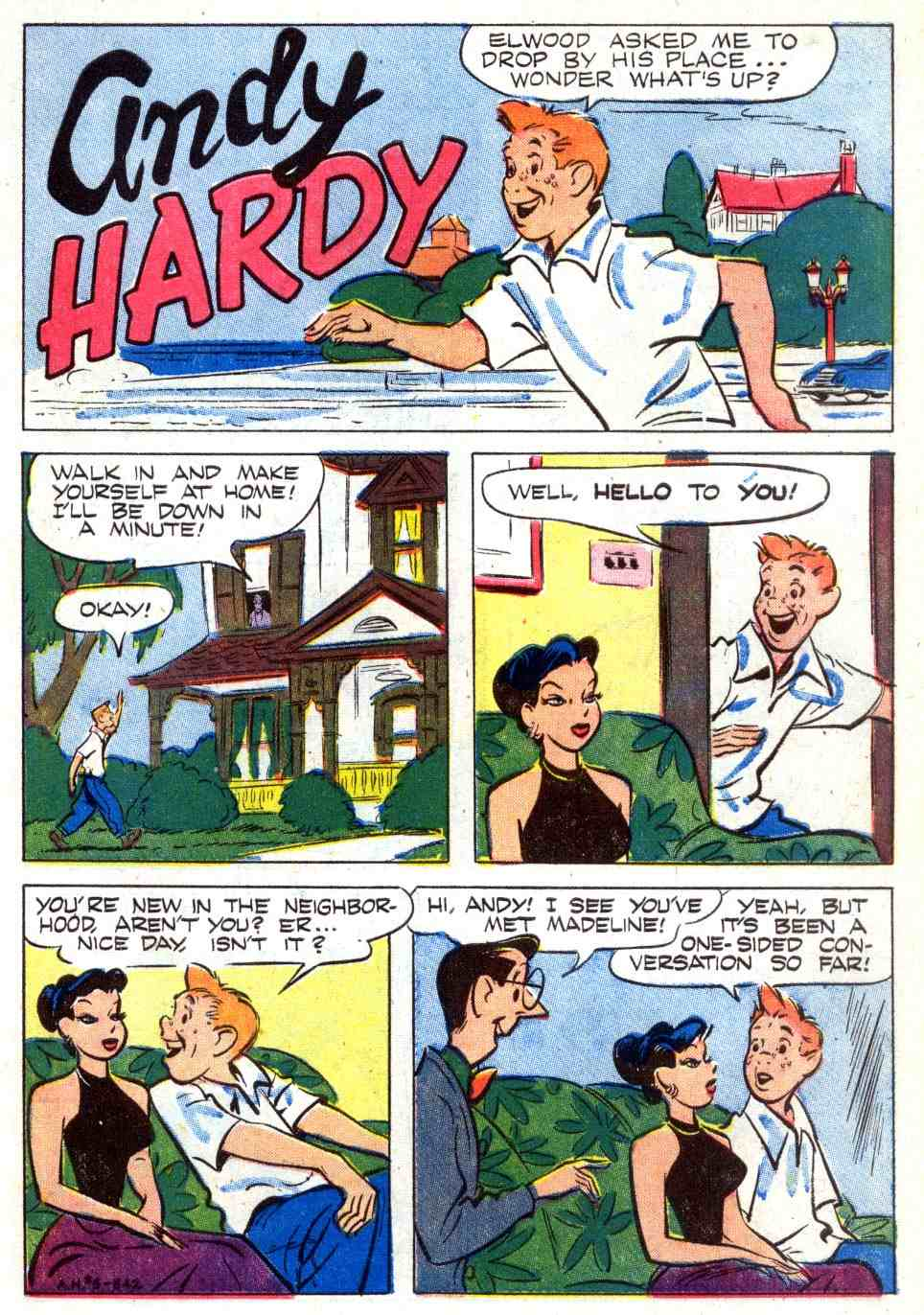 Andy-Hardy-Comic-Strips (3)
