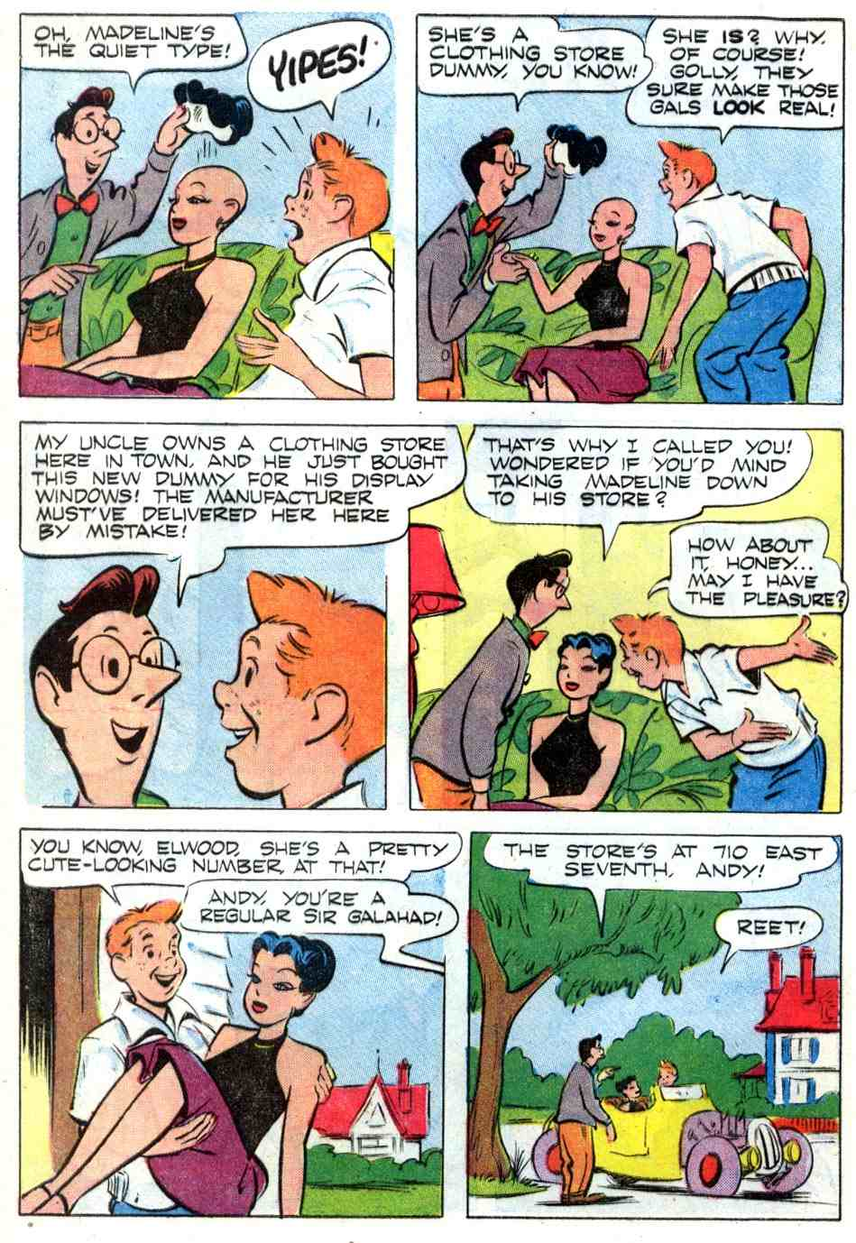 Andy-Hardy-Comic-Strips (4)