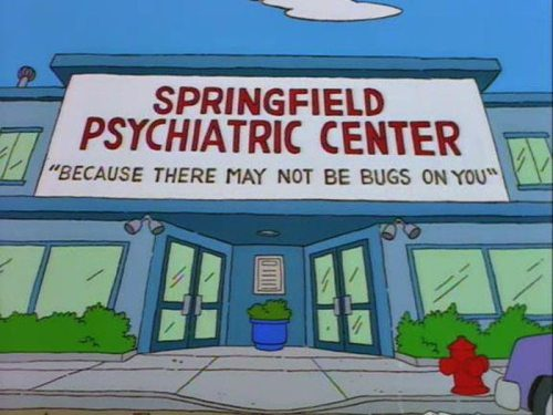 Funniest-Simpsons-Moments-bugs-on-you