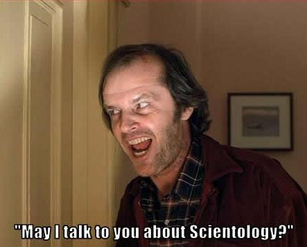 crazy-jack-nicholson-talks-scientology