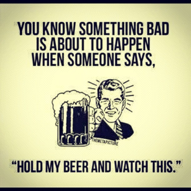 funny-beer-quote