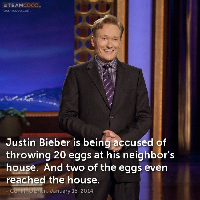 justin-bieber-accused-of-throwing-20-eggs-at-his-neighbor-s-house