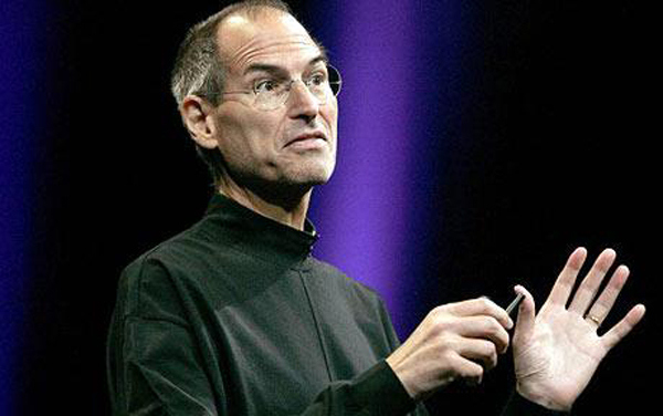 Ghost-of-Steve-Jobs