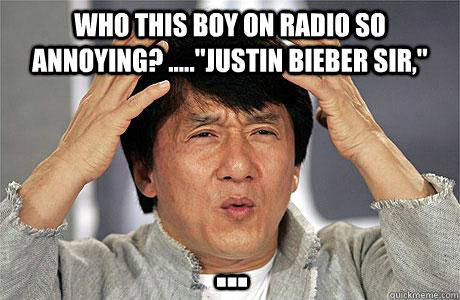 annoying-justin-bieber-funny-pic