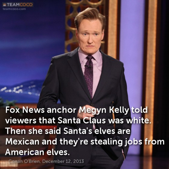15 Best Fox News Jokes