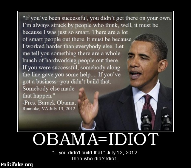 obama-idiot-saying-idiotic-things