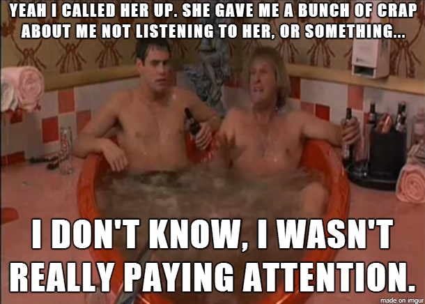 Dumb Dumber Quotes About Calling A Girl