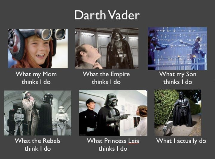 What-Darth-Vader-Does-Funny-Meme