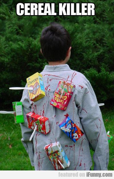 cereal-killer-halloween-costume