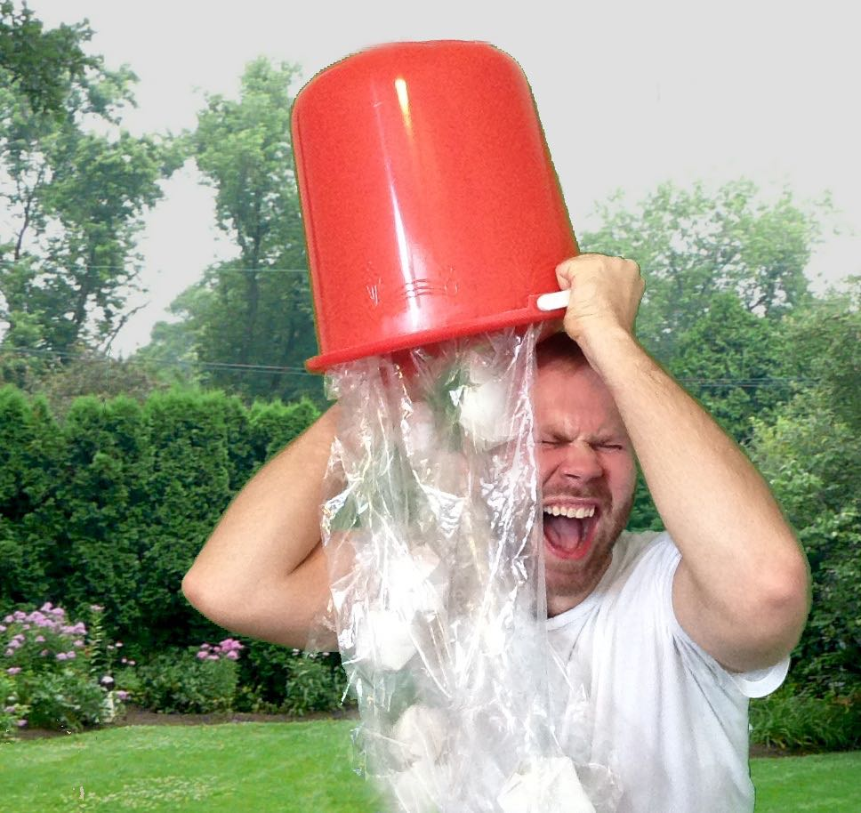 ice-bucket-challenge-costume