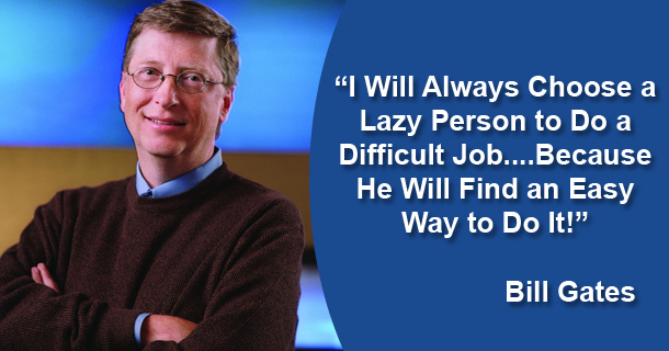FAMOUS-BILL-GATES-QUOTES