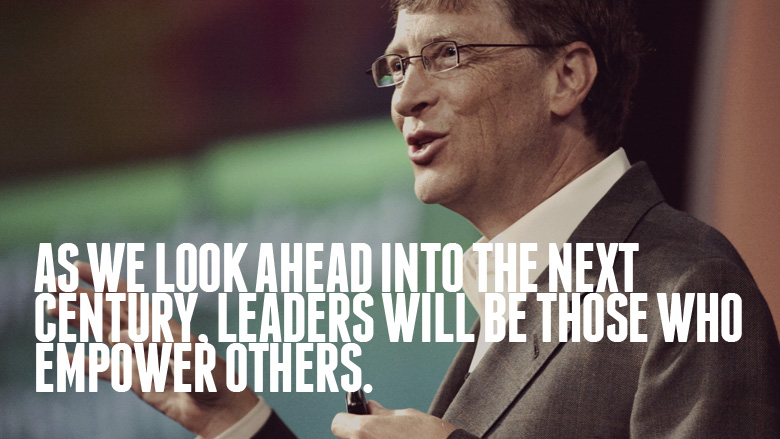 INSPIRATIONAL-BILL-GATES-QUOTES-ON-LEADERSHIP