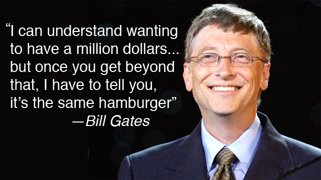 FAMOUS-BILL-GATES-QUOTES-ABOUT-MONEY