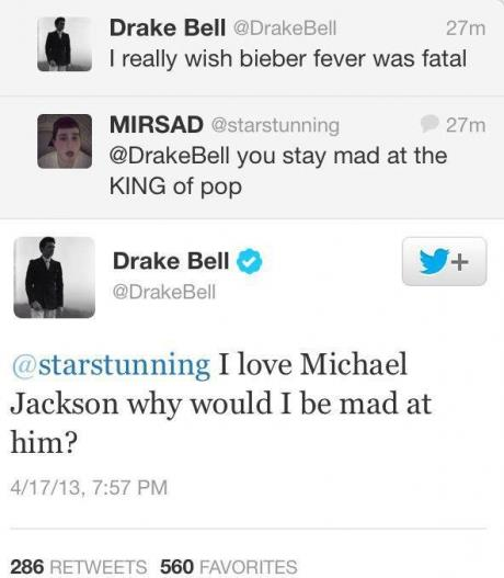 Best Comebacks from Twitter