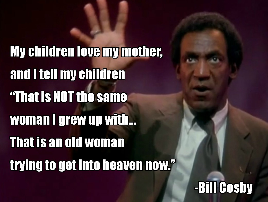 Funny-Bill-Cosby-Quotes
