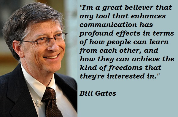 Bill-Gates-Quotes-about-technology
