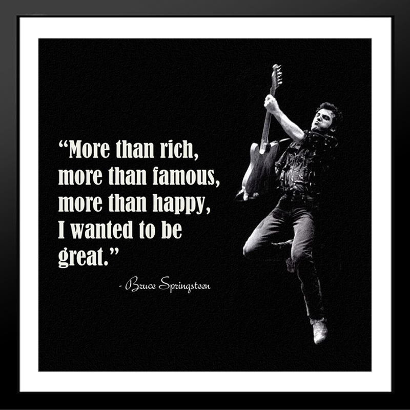 Bruce Quotes On | bruce lee quotes wallpaper quotesgram