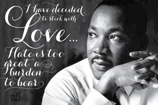 was martin luther king the greatest The 150 greatest albums  martin luther is my hero and always will be  the essential writings and speeches of martin luther king, jr.