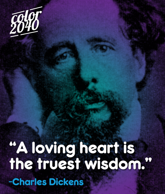 the life and literary works of charles dickens Charles john huffam dickens (pronounced /ˈtʃɑrlz ˈdɪkɪnz/ 7 february 1812 – 9 june 1870) was the most popular english novelist of the victorian.