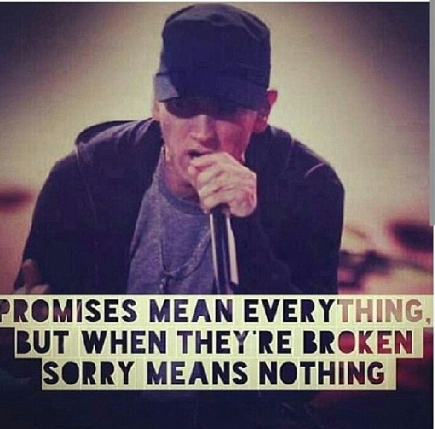 eminem quotes that will inspire you