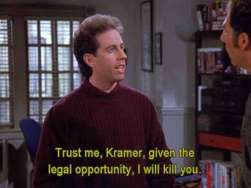 Seinfeld Quotes Jerry Seinfeld Quotes And Jokes That Will Make You Laugh