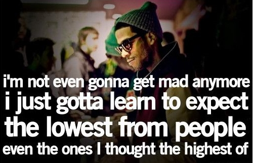 Wiz Khalifa Quotes Just Because Wiz Khalifa Quotes About