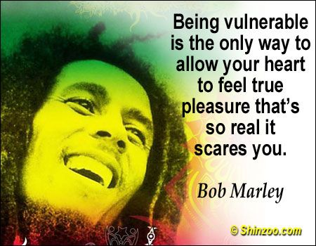 bob marley quotes that will inspire you